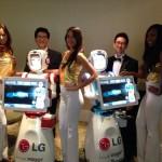 Первая свадьба роботов состоялась в Японии
