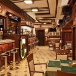 Ирландский ресторан в Одинцово