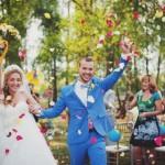 одинцово организация свадеб