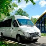 аренда лимузинов в Одинцово