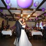 ведущий на свадьбу цена