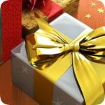 Магазин подарков Гудвин