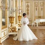 фотограф на свадьбу одинцово