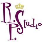 Видео и фотосъёмка, монтаж видео, цифровая обработка фотографий  R.-P. Studio