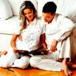 Подготовка к свадьбе, советы перед свадьбой
