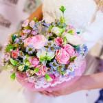 Флористика и оформление банкетов — Студия цветов Орнамент