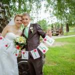 трактир алёша свадьба